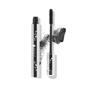 100%-pure_Ultra_Lengthing_Mascara_BlackTea_Primary