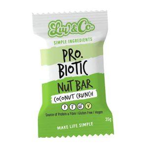 Luv&Co-probiotična-ploščica-kokos,-35g