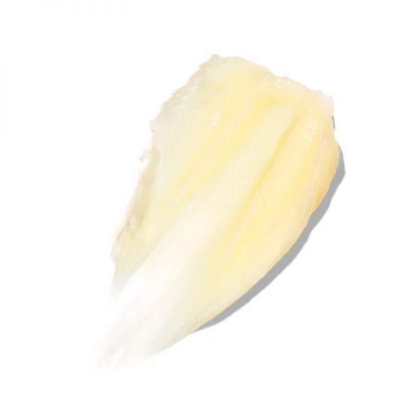 Intenzivni negovalni balm, 50ml