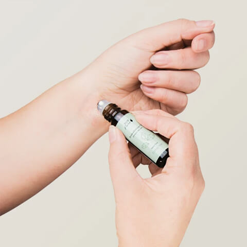 100% Pure aromaterapevtsko olje, 10ml