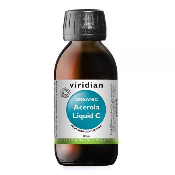 Viridikid-vitamin-c-ekoloska-acerola-orca-naravna-kozmetika-1