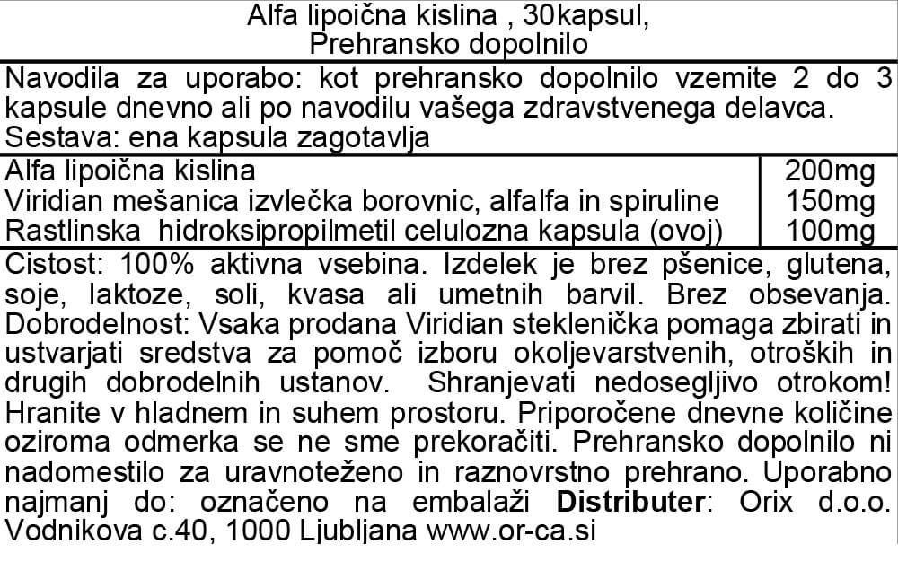 alfa-lipoicna-kislina-30-kapsul-orca-prehranska-dopolnila-1