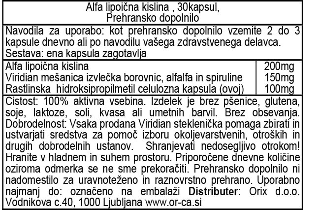 alfalipoicna-kislina-30-kapsul-orca-prehranska-dopolnila
