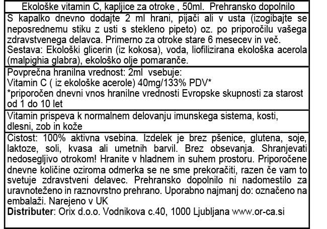 ekoloske-vitamin-c-kapljice-za-otroke-50ml-orca-prehransko-dopolnilo