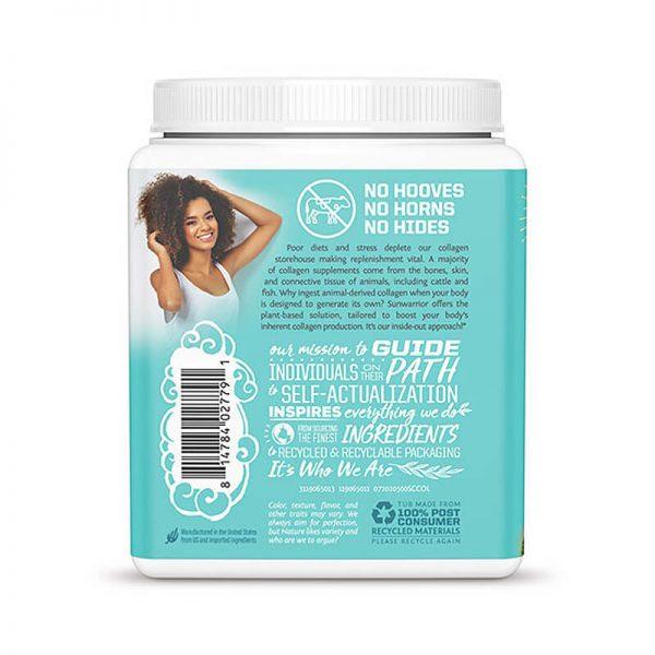 Sunwarrior-rastlinski-kolagen-gradniki-okus-slana-karamela-prehransko-dopolnilo-500-g-orca-naravna-kozmetika-4