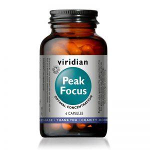 viridian-nutrition-focus-peak-koncentracija-prehransko-dopolnilo-orca-naravna-kozmetika