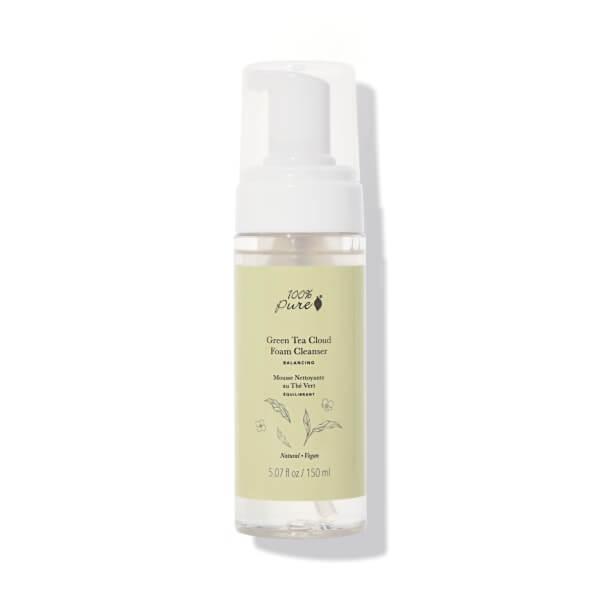 cistilna-pena-iz-zelenega-caja-150-ml-100-pure-orca-naravna-kozmetika