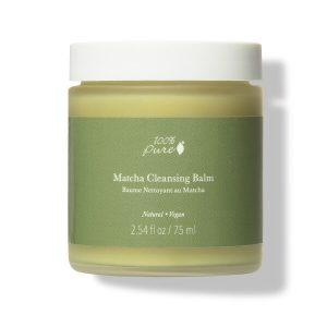 cistilni-balm-z-matcho-75-ml-100-pure-orca-naravna-kozmetika