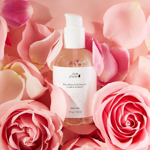 cistilni-gel-iz-vrtnice-118-ml-100-pure-orca-naravna-kozmetika-6