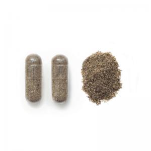 fushi-ekoloska-konopljika-vitex-60-kapsul-orca-naravna-kozmetika