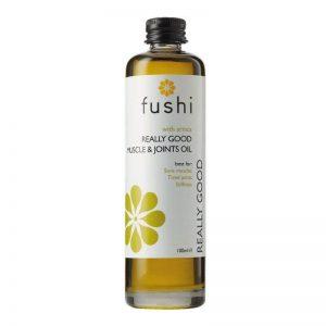 fushi-zares-dobro-olje-za-misice-in-sklepe-100-ml-orca-naravna-kozmetika-2