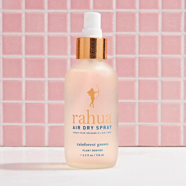rahua-air-dry-sprej-124-ml-orca-naravna-kozmetika