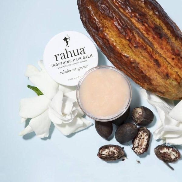 rahua-balm-za-glajenje-las-17-g-orca-naravna-kozmetika