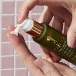 rahua-founders-blend-tretma-za-lasisce-lase-38-ml-orca-naravna-kozmetika-1