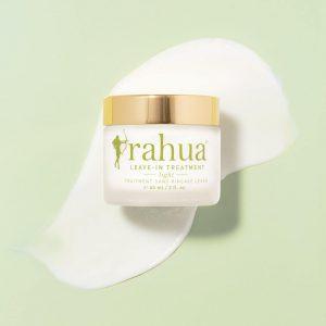 rahua-leave-in-treatment-light-60-ml-orca-naravna-kozmetika
