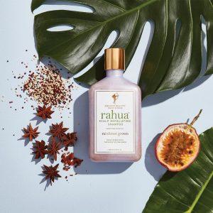 rahua-piling-sampon-275-ml-orca-naravna-kozmetika