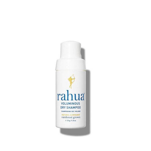 rahua-suhi-sampon-za-volumen-51-g-orca-naravna-kozmetika