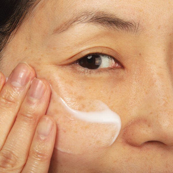 vlazilna-krema-iz-vrtnice-s-hialuronsko-kisline-50-ml-100-pure-orca-naravna-kozmetika