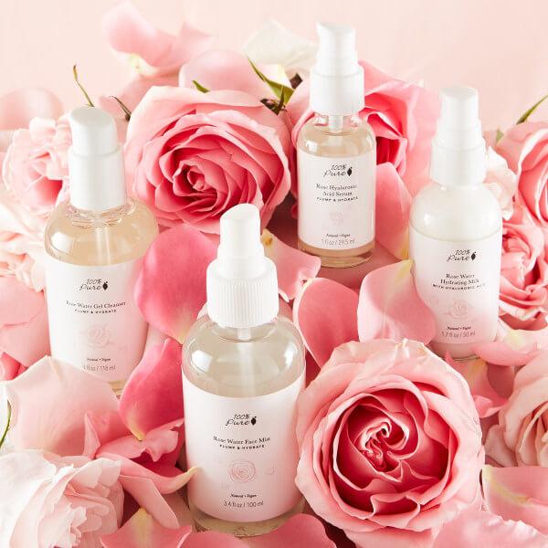 vlazilni-serum-s-hialuronsko-kislino-in-vrtnico-29-ml-100-pure-orca-naravna-kozmetika