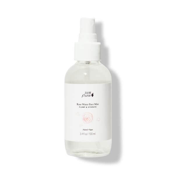 vlazilni-tonik-in-meglica-iz-vrtnice-100-ml-100-pure-orca-naravna-kozmetika
