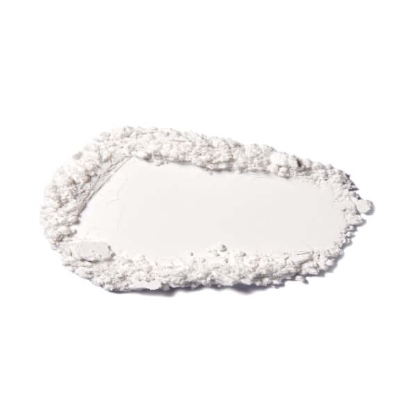 100-pure-suhi-sampon-orca-naravna-kozmetika