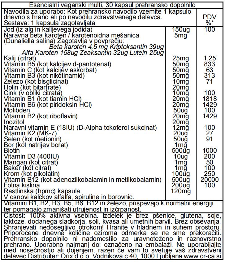 esencialni-veganski-multi-30-kapsul-prehransko-dopolnilo-orca-naravna-kozmetika