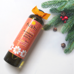 fushi-ekolosko-olje-za-telo-kokos-in-plumeria-100-ml-orca-naravna-kozmetika