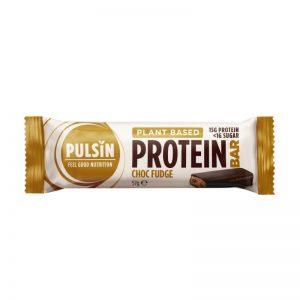 proteinska-ploscica-choc-fudge-orca-naravna-kozmetika