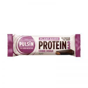 proteinska-ploscica-cookie-dough-orca-naravna-kozmetika