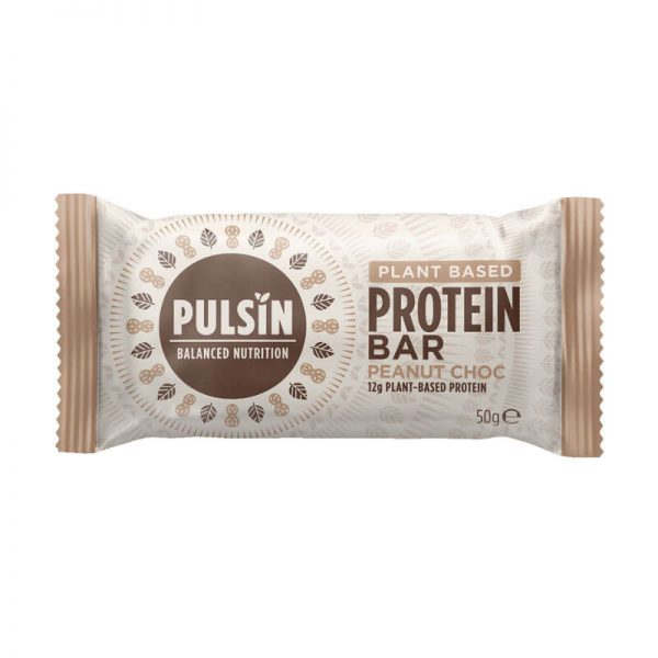 proteinska-tablica-arasidi-cokolada-orca-naravna-kozmetika-4