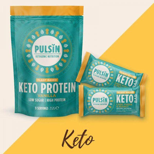 proteinska-tablica-coko-krema-arasidi-orca-naravna-kozmetika