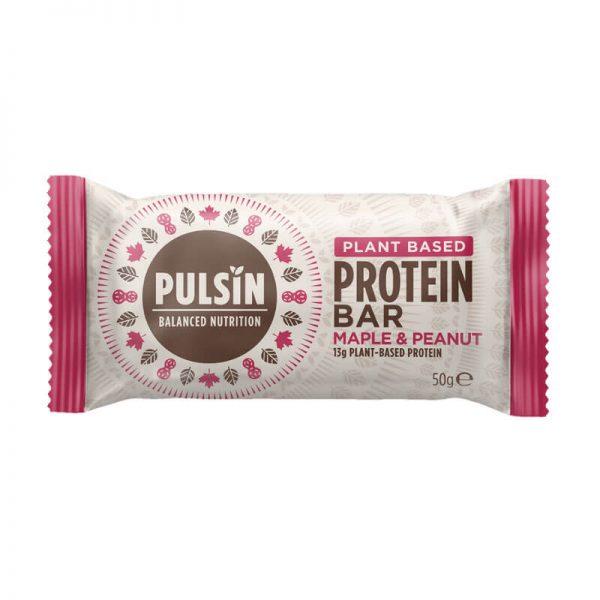 proteinska-tablica-javorjev-sirup-arasidi-orca-naravna-kozmetika
