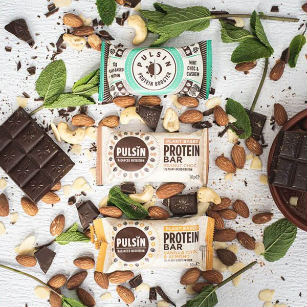 proteinska-tablica-karamela-arasidi-cokolada-orca-naravna-kozmetika