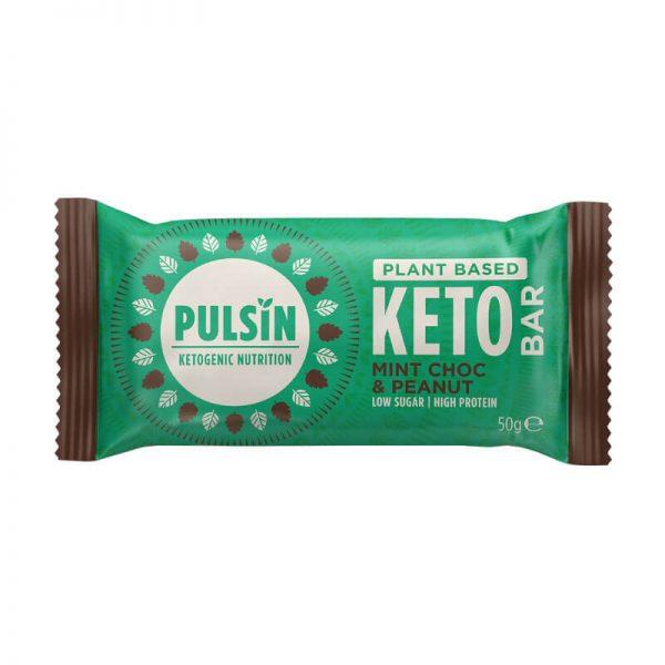 proteinska-tablica-meta-cokolada-arasidi-orca-naravna-kozmetika