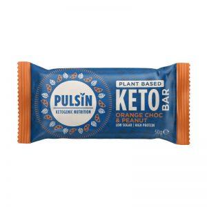 proteinska-tablica-pomaranca-cokolada-arasidi-orca-naravna-kozmetika