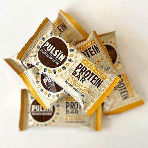 proteinska-tablica-vanilija-cokolada-mandelj-orca-naravna-kozmetika