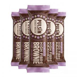 pulsin-brownie-tablica-lesnik-cokolada-orca-naravna-kozmetika-1