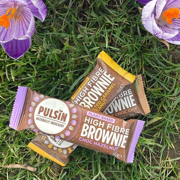 pulsin-brownie-tablica-slana-karamela-arasidi-orca-naravna-kozmetika-3