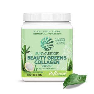 sunwarrior-beauty-greens-kolagen-booster-naravni-okus-prehransko-dopolnilo-nesladkan-orca-naravna-kozmetika