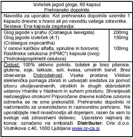 viridian-glog-prehransko-dopolnilo-orca-naravna-kozmetika
