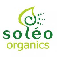 soleo_organics.png